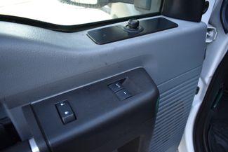 2012 Ford F450SD XL Walker, Louisiana 14