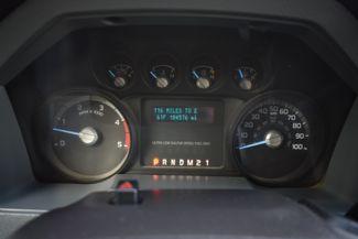 2012 Ford F450SD XL Walker, Louisiana 15