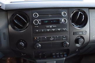 2012 Ford F450SD XL Walker, Louisiana 16