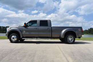 2012 Ford F450SD Lariat Walker, Louisiana 2