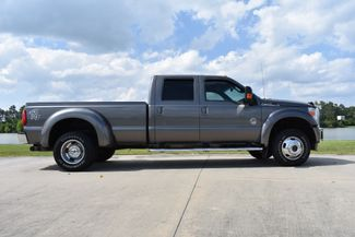 2012 Ford F450SD Lariat Walker, Louisiana 6