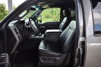 2012 Ford F450SD Lariat Walker, Louisiana 9