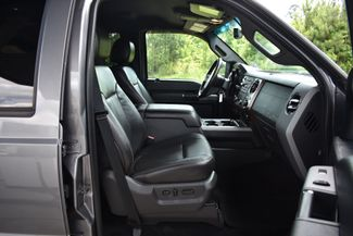 2012 Ford F450SD Lariat Walker, Louisiana 15