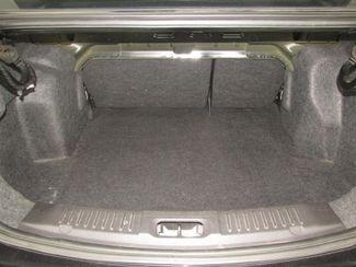 2012 Ford Fiesta SE Gardena, California 11