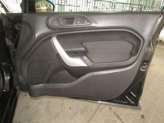 2012 Ford Fiesta SE Gardena, California 13