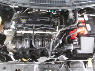 2012 Ford Fiesta SE Gardena, California 15