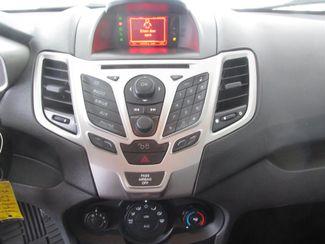2012 Ford Fiesta SE Gardena, California 6