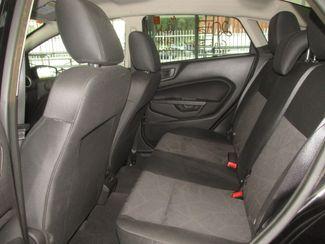 2012 Ford Fiesta SE Gardena, California 10