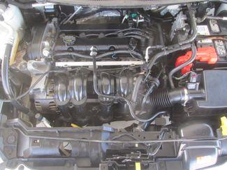2012 Ford Fiesta S Gardena, California 15