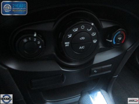 2012 Ford Fiesta SES in Garland, TX