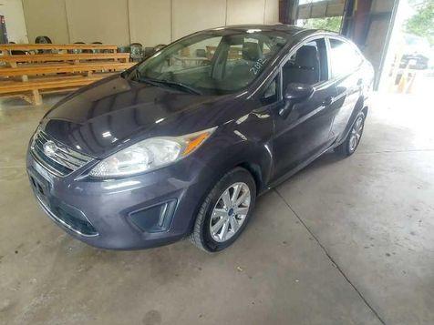 2012 Ford Fiesta SE | JOPPA, MD | Auto Auction of Baltimore  in JOPPA, MD