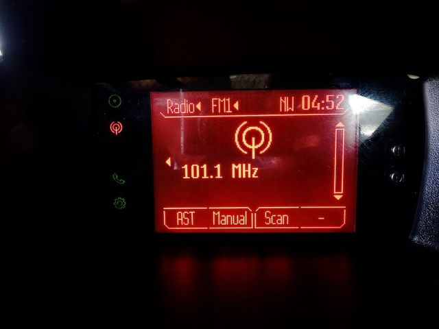 2012 Ford Fiesta SE Madison, NC 16