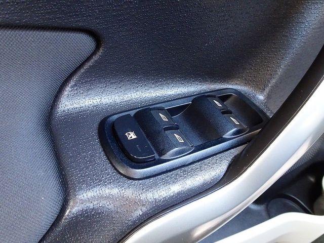 2012 Ford Fiesta SE Madison, NC 21