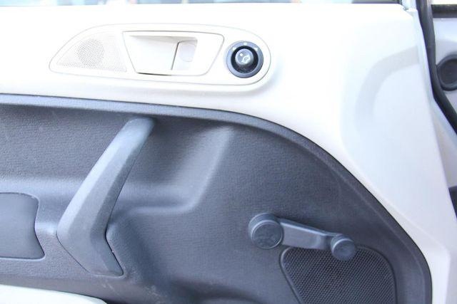 2012 Ford Fiesta S Santa Clarita, CA 21