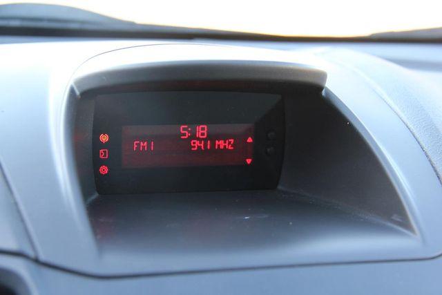2012 Ford Fiesta S Santa Clarita, CA 18