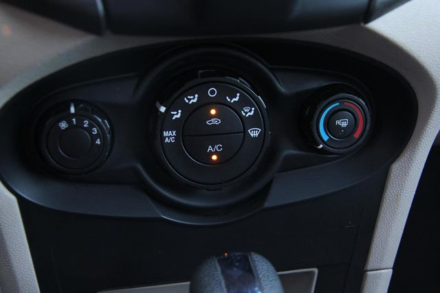 2012 Ford Fiesta S Santa Clarita, CA 20
