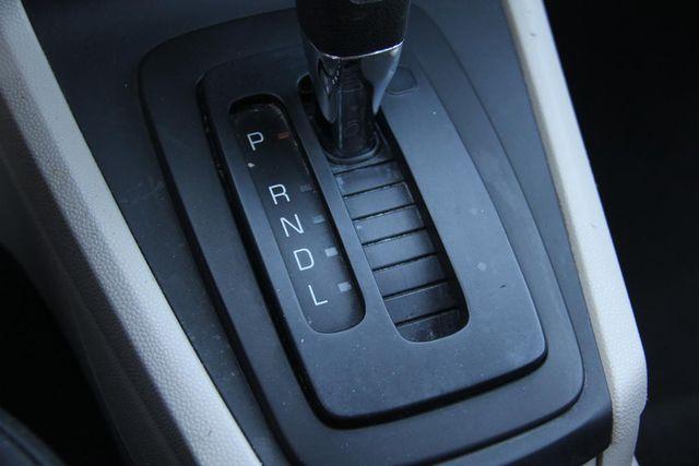 2012 Ford Fiesta S Santa Clarita, CA 22