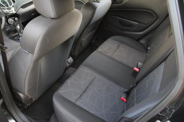 2012 Ford Fiesta SES Santa Clarita, CA 14