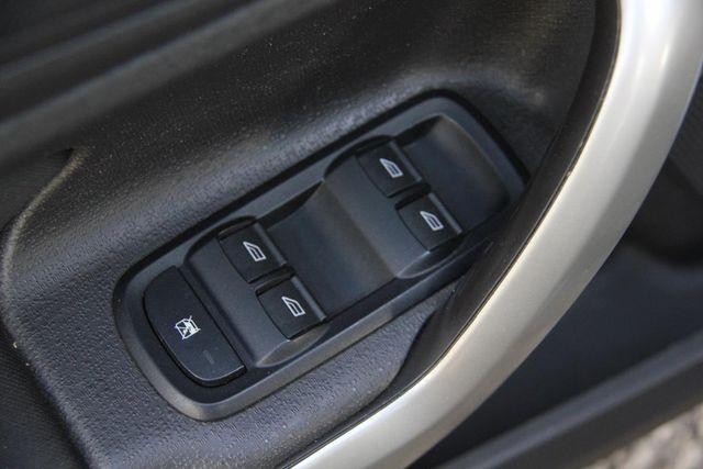 2012 Ford Fiesta SES Santa Clarita, CA 27