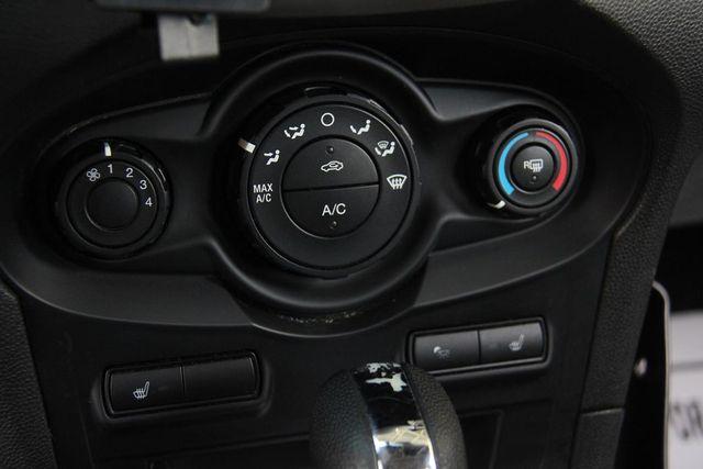 2012 Ford Fiesta SES Santa Clarita, CA 20