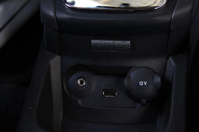 2012 Ford Fiesta SES Santa Clarita, CA 26