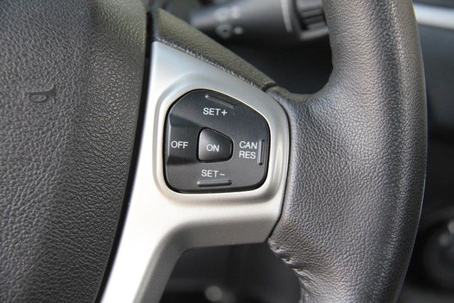 2012 Ford Fiesta SES Santa Clarita, CA 24