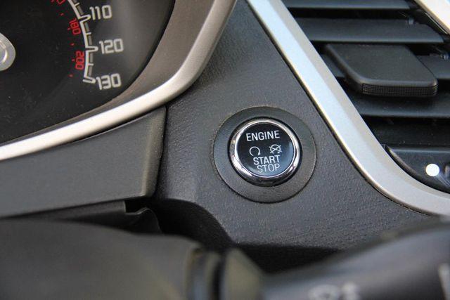 2012 Ford Fiesta SES Santa Clarita, CA 25
