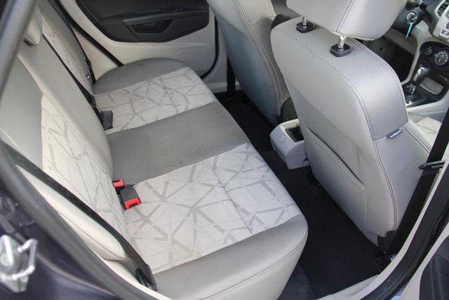 2012 Ford Fiesta SE Santa Clarita, CA 15