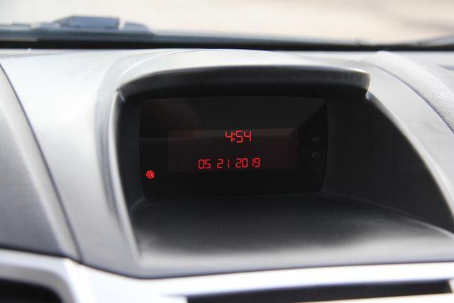 2012 Ford Fiesta SE Santa Clarita, CA 20