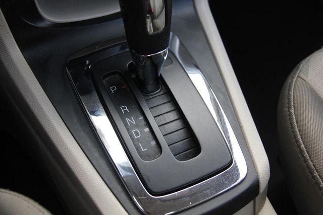 2012 Ford Fiesta SE Santa Clarita, CA 23