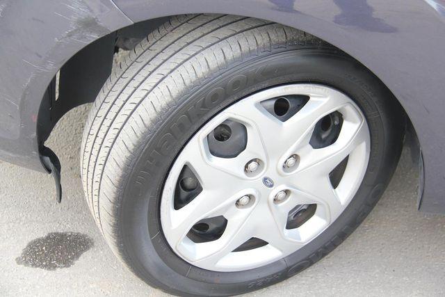 2012 Ford Fiesta SE Santa Clarita, CA 26