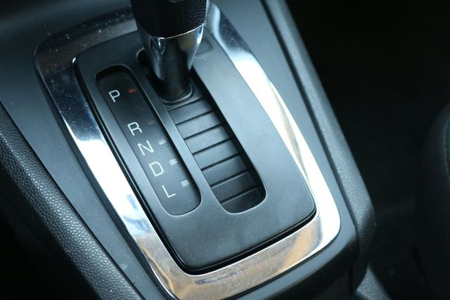 2012 Ford Fiesta SE Santa Clarita, CA 21