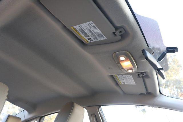 2012 Ford Fiesta S Santa Clarita, CA 28