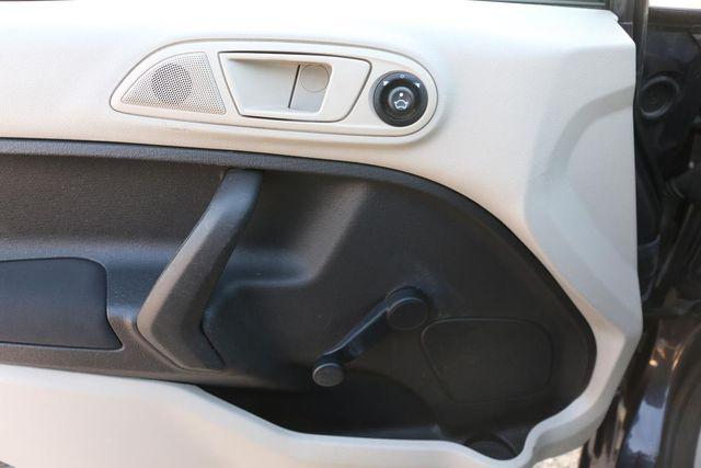 2012 Ford Fiesta S Santa Clarita, CA 27