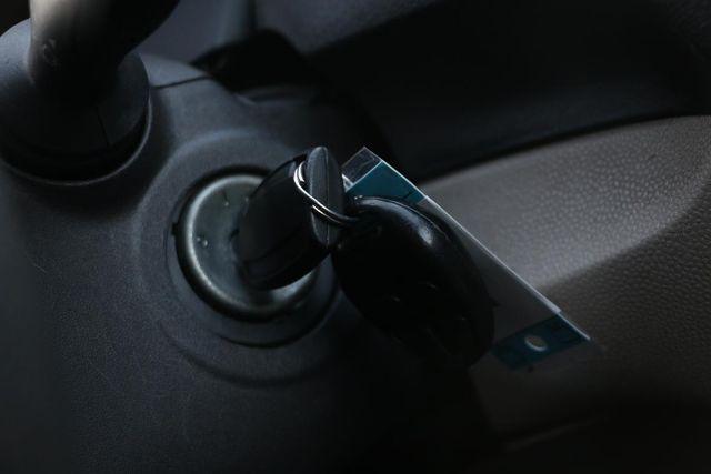 2012 Ford Fiesta S Santa Clarita, CA 24