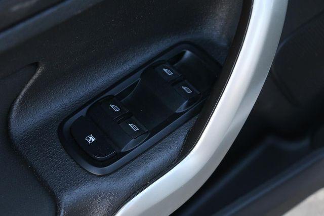 2012 Ford Fiesta SE Santa Clarita, CA 22