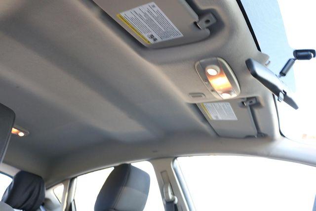 2012 Ford Fiesta SE Santa Clarita, CA 24