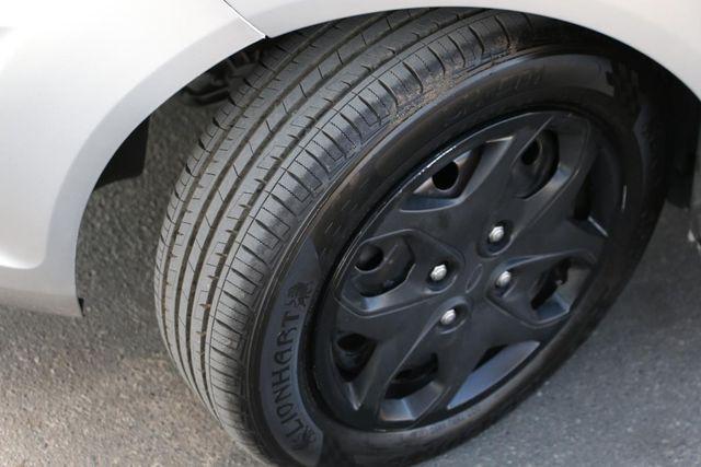 2012 Ford Fiesta SE Santa Clarita, CA 31