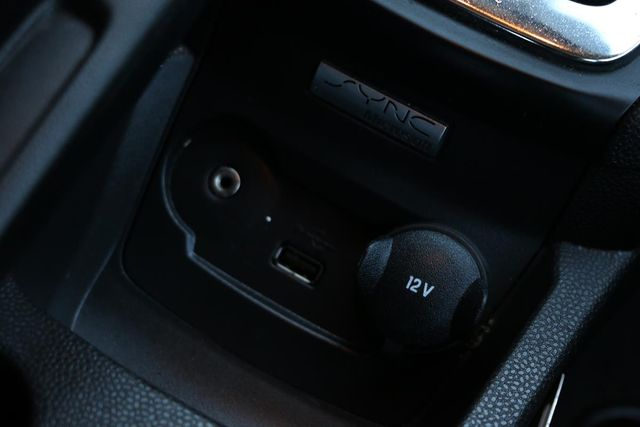 2012 Ford Fiesta SE Santa Clarita, CA 29