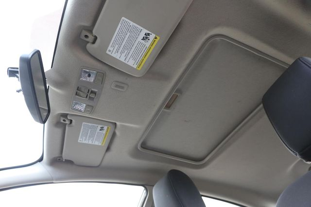 2012 Ford Fiesta SEL Santa Clarita, CA 30