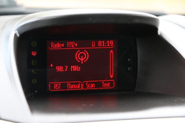 2012 Ford Fiesta SEL Santa Clarita, CA 20