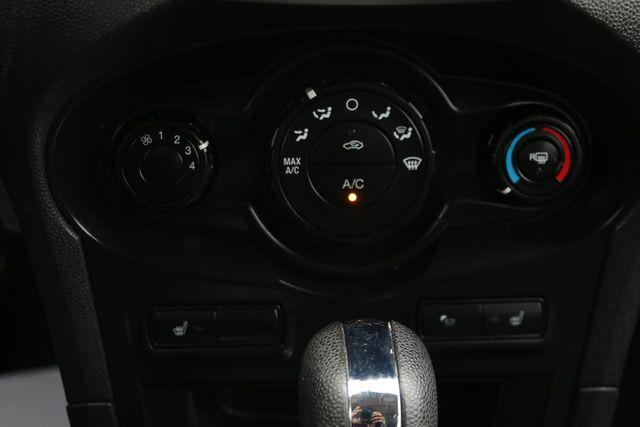 2012 Ford Fiesta SEL Santa Clarita, CA 21