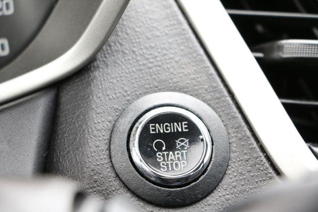 2012 Ford Fiesta SEL Santa Clarita, CA 27