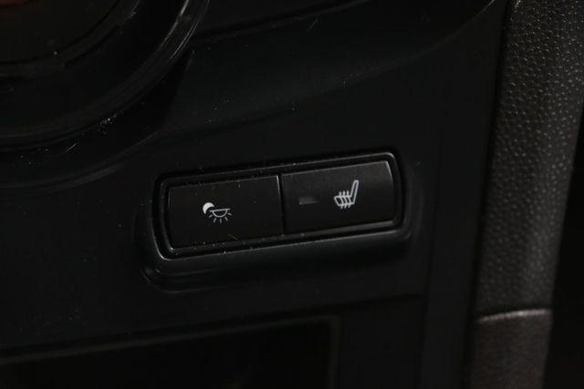 2012 Ford Fiesta SEL Santa Clarita, CA 28