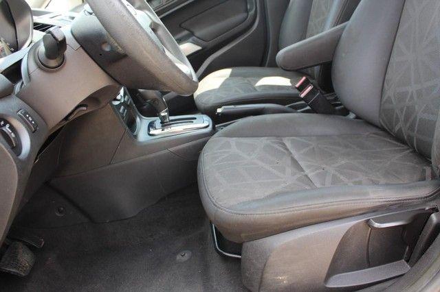 2012 Ford Fiesta SE in , Missouri 63011