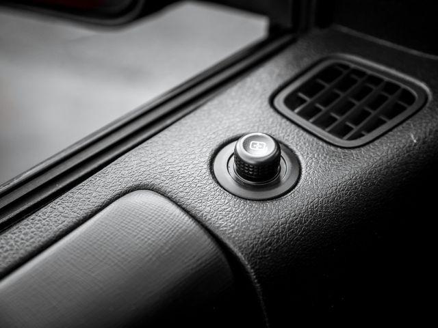 2012 Ford Flex Titanium w/EcoBoost Burbank, CA 24