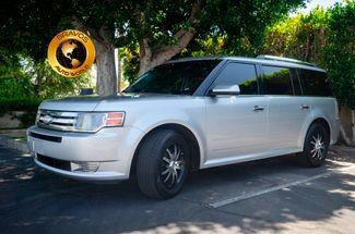 2012 Ford Flex SEL  city California  Bravos Auto World  in cathedral city, California