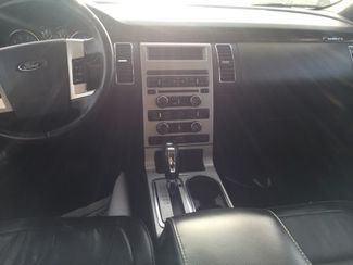 2012 Ford Flex SEL AUTOWORLD (702) 452-8488 Las Vegas, Nevada 7