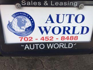 2012 Ford Flex SEL AUTOWORLD (702) 452-8488 Las Vegas, Nevada 9
