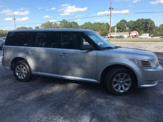 2012 Ford Flex SE in Mableton, GA 30126